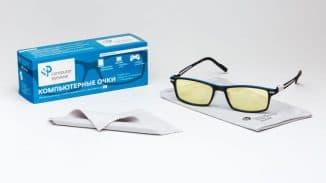 очки для компьютера, очки для работы за компьютером, компьютерные очки, очки для компьютера отзывы офтальмологов, очки для компьютера помогают или нет, очки для работы за компьютером отзывы врачей, защитные очки для работы за компьютером