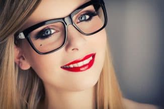 Зрение минус 2: что значит, как восстановить зрение в домашних условиях, дальнозоркость ребенку, упражнения