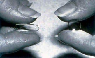 Ночные-и-мягкие-контактные-линзы