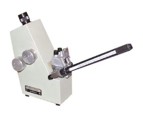 лабораторный рефрактометр