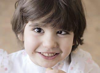 косоглазие у детей как лечить