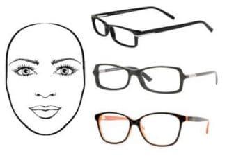 Как правильно выбирать очки для зрения