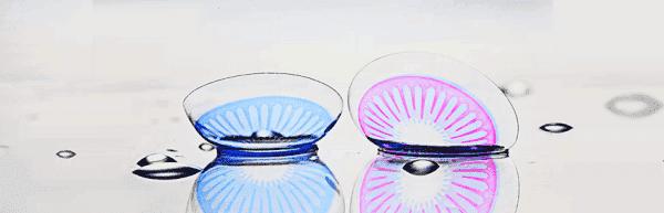контактные линзы конкор