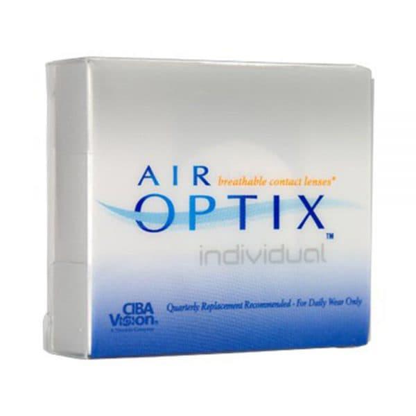Air Optix Individual