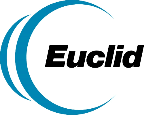Euclid SystemsCorporation