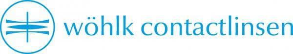 Wohlk-Contact-Linsen