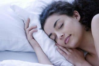 ночные линзы для лечения астигматизма