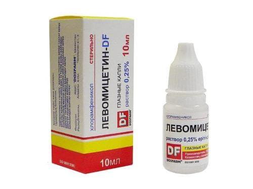 Можно ли употреблять Левомицетин и алкоголь, последствия