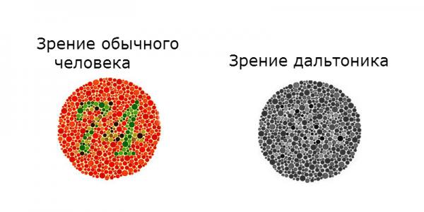zrenie-obychnogo-cheloveka-i-zrenie-daltonika