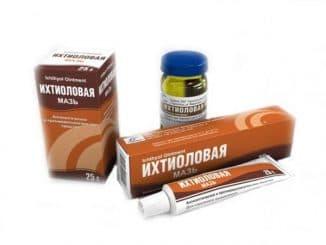 ixtiolovaya-maz