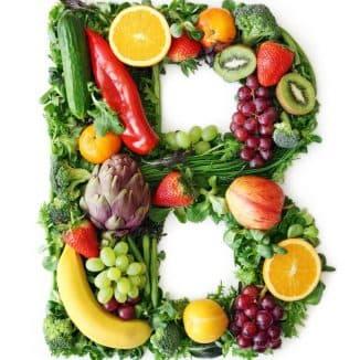 vitaminov-b