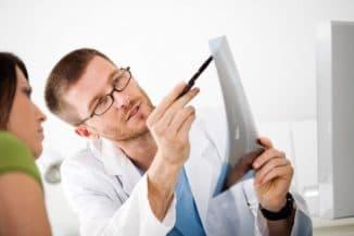 diagnostika-golovnoj-boli
