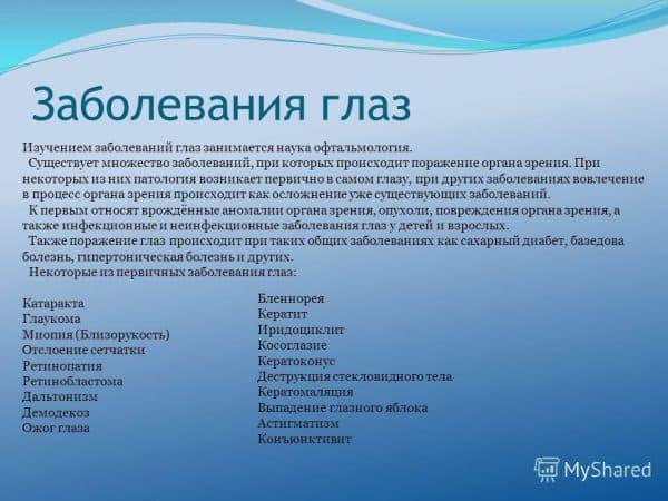 zabolevaniya-glaz