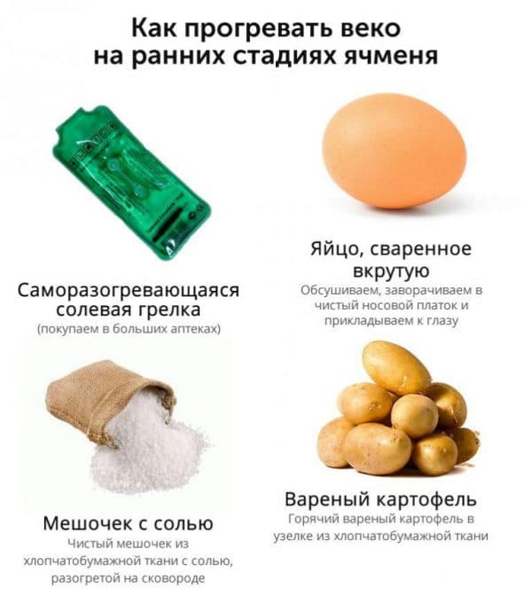 kak-progrevat-veko-na-rannix-stadiyax-yachmenya