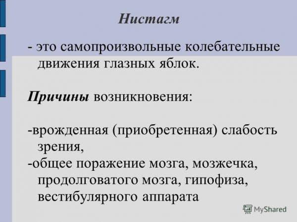 opredelenie-nistagma
