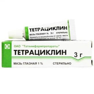 protivopokazaniya-k-primeniyu-tetraciklinovoj-mazi