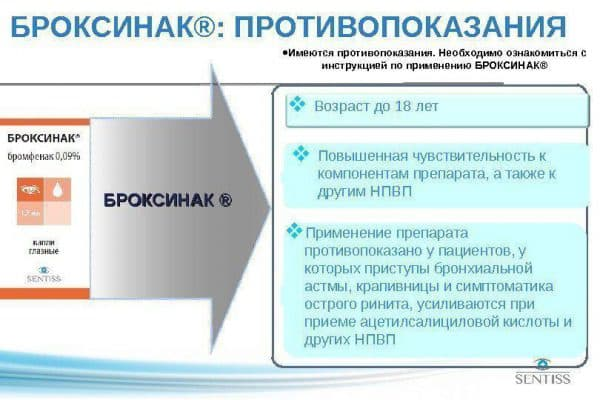protivopokazaniya-po-primeneniyu-bromfenaka