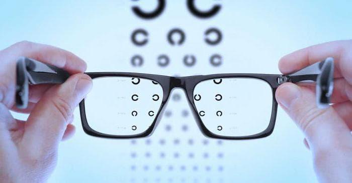 Капли для глаз для улучшения и восстановления зрения при близорукости, отзывы о глазных каплях