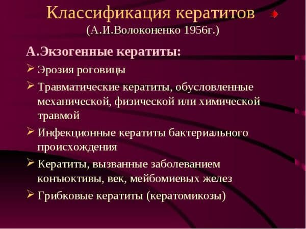 klassifikaciya-keratitov