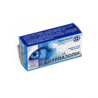 opisanie-preparata-tiotriazolin