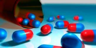 1460718282_pri-narusheniyah-raboty-gipofiza-potrebuetsya-medikamentoznaya-terapiya
