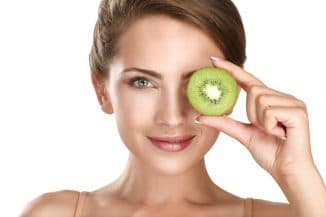 витамины для глаз капли для улучшения зрения