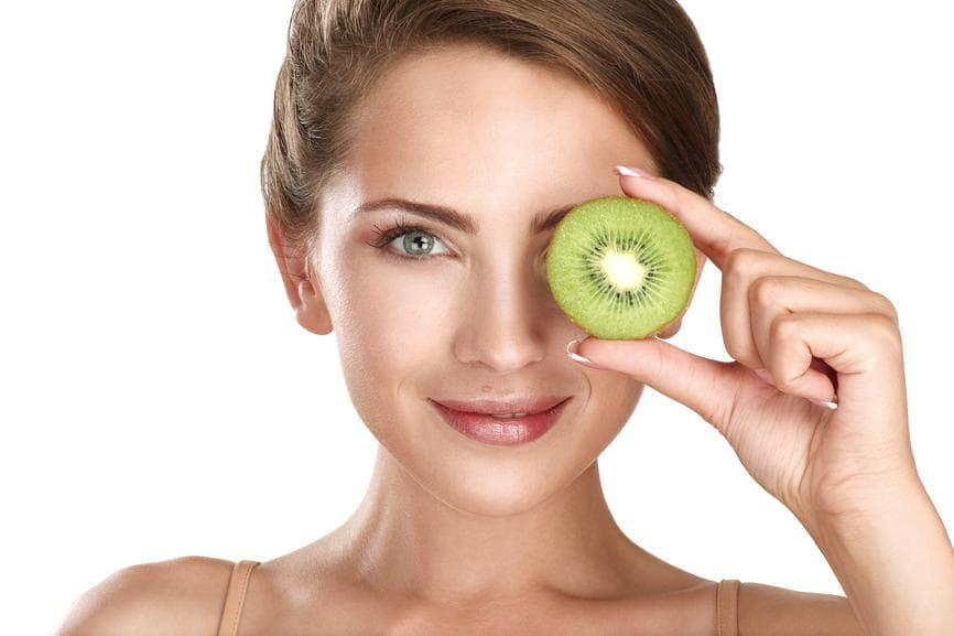 Витамины для глаз при глаукоме и катаракте