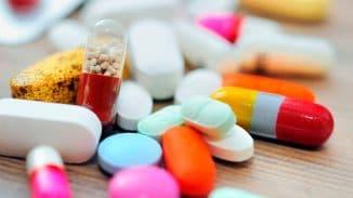 tabletki-pri-zubnoy-boli-ekstrennaya-pomoshh