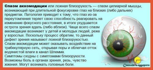golovnaya-bol-miopiya-41661-large