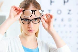 картинки для проверки зрения