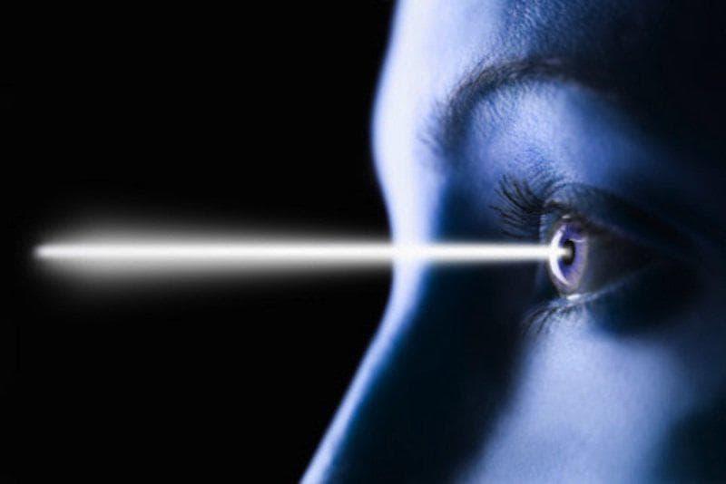 Куриная слепота - что это такое, причины, симптомы и лечение