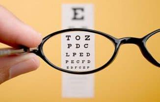 можно ли улучшить зрение