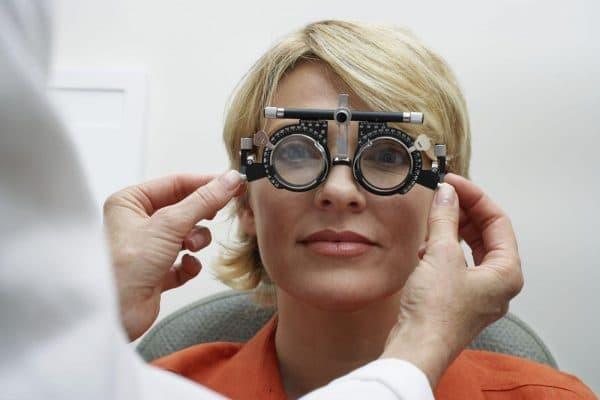 слезотечение у пожилых людей лечение, слезотечение причины и лечение, слезотечение из одного глаза лечение, лечение слезотечения народными средствами, лечение слезотечения, повышенное слезотечение лечение,