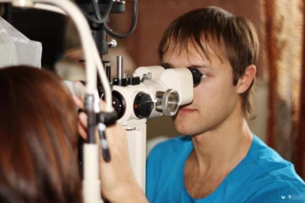 глазная мазь от воспаления век: тетрациклиновая, ацикловир, декса гентамицин, флоксал, эритромициновая, гидрокортизон