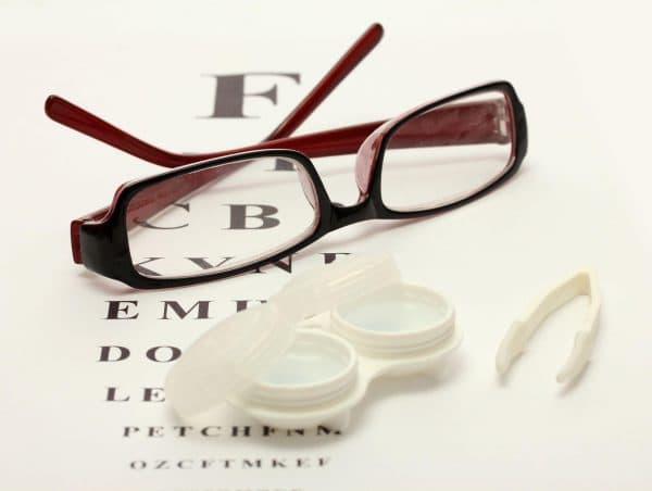 линзы для очков, подбор очков и контактных линз, очковые линзы, подбор очков и линз, прогрессивные линзы для очков, что лучше очки или линзы, линзы для очков с диоптриями, линзы для очков какие лучше, набор пробных очковых линз,
