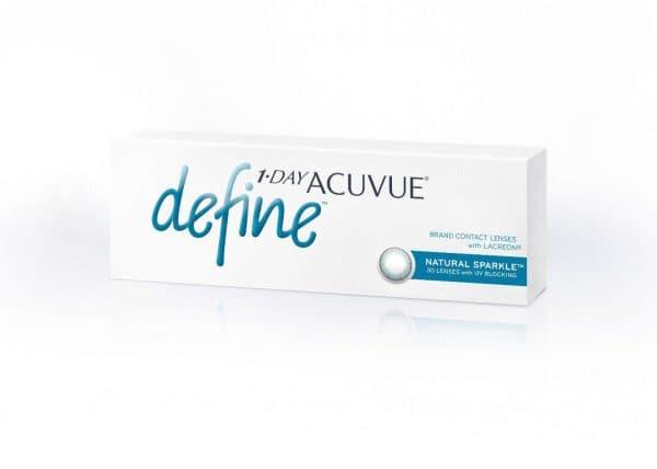 однодневные контактные линзы, однодневные цветные контактные линзы, однодневные контактные линзы цены, однодневные контактные линзы acuvue one day, как носить однодневные контактные линзы, однодневные контактные линзы biotrue,