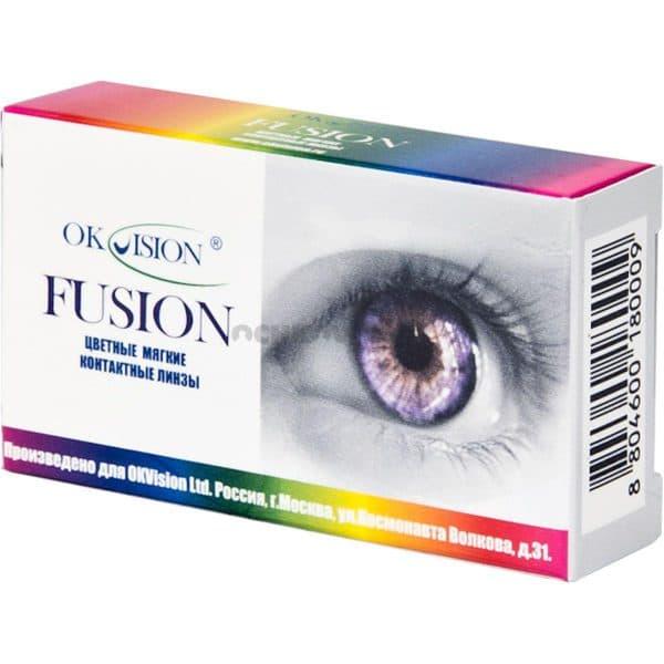 торические линзы что это такое, торические контактные линзы, мультифокальные линзы что это такое, мультифокальные контактные линзы, торические линзы acuvue oasys, что значит торические линзы, что значит торические контактные линзы, торические линзы acuvue oasys for astigmatism, мультифокальные контактные линзы как подобрать,