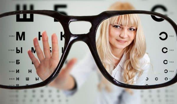 таблица офтальмолога для проверки зрения, таблица офтальмолога, таблица орлова, таблица снеллена, таблица орловой, таблица орловой для проверки зрения у детей, таблица головина сивцева, таблица головина, таблица головиной,
