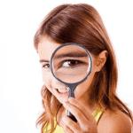 Гиперметропия глаза