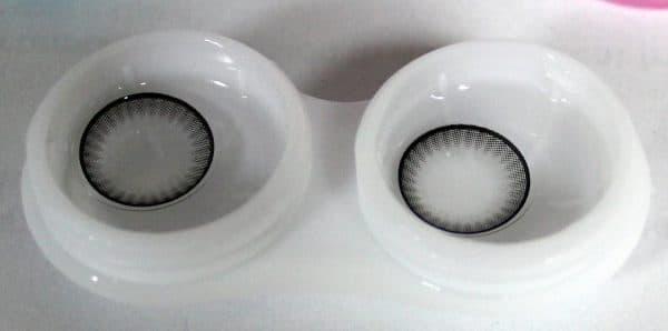 как ухаживать за мягкими контактными линзами, как ухаживать за двухнедельными линзами, уход за контактными линзами, как ухаживать за линзами для глаз, контактные линзы правила ухода,