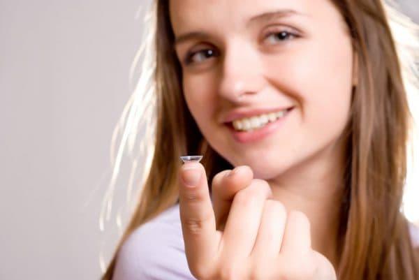 коррекционные линзы ночные, ночные линзы осложнения, жесткие ночные контактные линзы, ортокератологические ночные линзы, ночные линзы противопоказания, ночные линзы отзывы, как одевать ночные линзы чем опасны ночные линзы
