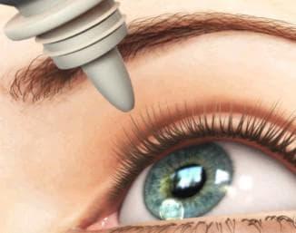 http://eyesdocs.ru/zabolevaniya/glaukoma/svoevremennoe-lechenie-glaukomy-put-k-xoroshemu-zreniyu.html