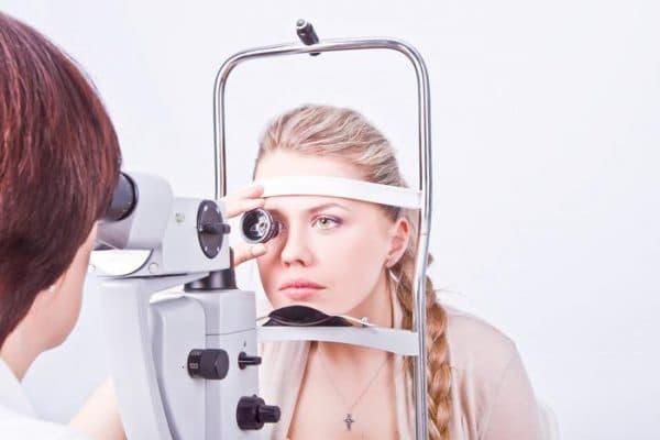 глаукома причины симптомы лечение и профилактика, глаукома симптомы, глаукома симптомы и лечение, признаки глаукомы глаза симптомы, глаукома причины симптомы лечение и профилактика фото, признаки глаукомы на ранних стадиях, симптомы глаукомы на ранних стадиях, открытоугольная глаукома причины симптомы лечение и профилактика, симптомы катаракты и глаукомы закрытоугольная глаукома симптомы