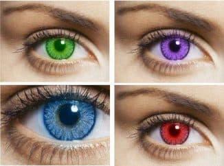 цветные линзы с диоптриями, цветные линзы без диоптрий, контактные линзы цветные с диоптриями, цветные контактные линзы без диоптрий, оттеночные линзы с диоптриями, однодневные цветные линзы с диоптриями, оттеночные линзы без диоптрий