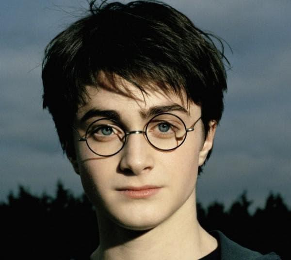 круглые очки для зрения, очки с круглой оправой, круглая оправа для очков мужская, очки для зрения для круглого лица, оправа очков для круглого лица, очки для зрения для круглого лица фото круглая оправа для очков женская
