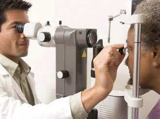 глаукома причины симптомы лечение и профилактика, глаукома лечение, глаукома лечение народными средствами, глаукома симптомы и лечение, глаукома операция, лечение глаукомы у пожилых людей, глаукома операция последствия, лечение глаукомы препараты, глаукома операция отзывы