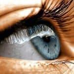Глаукома: причины, симптомы, диагностика, операция и осложнения