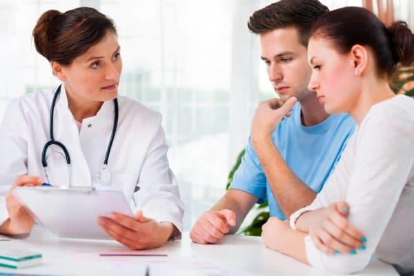 вирусный конъюнктивит симптомы и лечение, конъюнктивит симптомы и лечение, чем лечить коньюктивит у взрослого, вирусный конъюнктивит лечение, конъюнктивит при беременности, аллергический конъюнктивит симптомы и лечение фото, конъюнктивит лечение у взрослых, как лечить коньюктивит, бактериальный конъюнктивит симптомы и лечение,