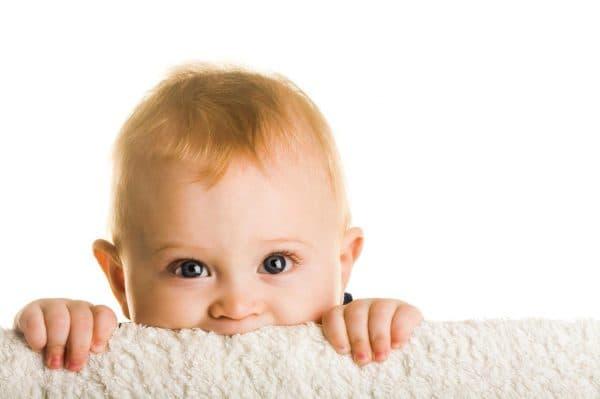 коньюктивит глаз лечение у детей, красные пятна, синяки под глазами у ребенка, гноится глаз у ребенка, аллергия на коже красные пятна чешутся лечение, у ребенка красные глаза, красные шелушащиеся пятна на лице, слезится глаз у ребенка, ячмень на глазу у ребенка, капли для глаз для детей,