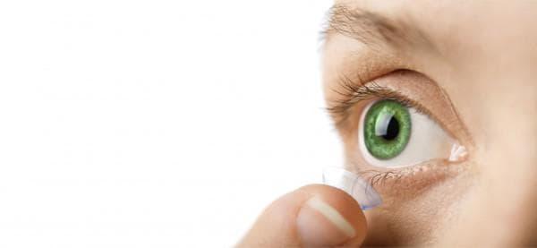 Как подобрать линзы для глаз без врача до и после, на месяу, какие лучше, ношение, акувью, офтальмикс